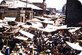 Oaxaca market - food stalls.jpg