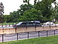 Obama limousine2.jpg
