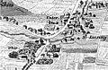 Ober-Liesing und Unter-Liesing um 1837.jpg