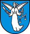 Oberdorf-blason.png