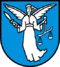 Coat of arms of Oberdorf