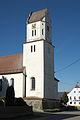 Oberglauheim St. Oswald 579.jpg