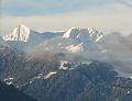 Oberhorn von Chur.jpg
