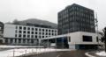 Oberkochen Rathaus und Vilotel.png