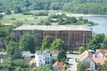 Oberlandesgericht Schleswig-Holstein 1.png