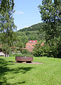 Oberleinleiter2005.jpg