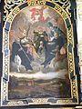 Oberrohr Filialkirche - Nothelfer-Altar links 2 Bild.jpg