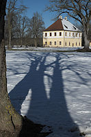 Oberschleißheim Schloss Lustheim Nördlicher Pavillon 079.jpg