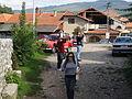 Obilazak Pirota, Wiki Expedition Dimitrovgrad - Dragoman 2015, 07.JPG