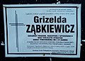 Obituary of Grizelda Ząbkiewicz 2.jpg
