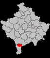 Oblast Opole.png