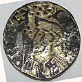 Obverse of Anglo-Saxon coin brooch.jpg