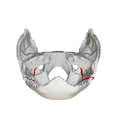 Occipitomastoid suture - skull - posterior view03.png