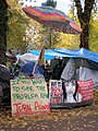 Occupy Portland November 9 turn around.jpg