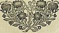 Oculus artificialis teledioptricus, sive, Telescopium - ex abditis rerum naturalium and artificialium principiis protractum novâ methodo, eâque solidâ explicatum ac comprimis è triplici fundamento (14801736183).jpg