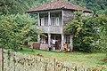 Oda House in Guria.jpg