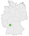 Odenwald.png