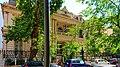 Odeon Saloniki.jpg