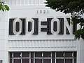 Odeon Theatre Sign - George Town - Penang - Malaysia (35422182566).jpg