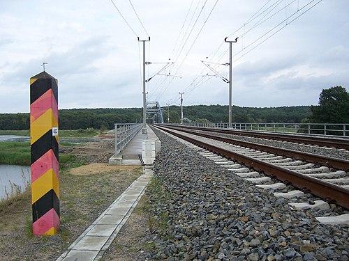 Oderbrücke Frankfurt (Eisenbahn) (3).JPG