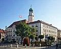 Oels-Rathaus.jpg