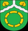 Oering Wappen.png