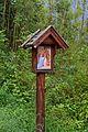 Oetz - Fünf Kreuzwegstationen - 4a - Jesus begegnet seiner Mutter.jpg