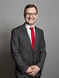 Official portrait of Alex Norris MP.jpg