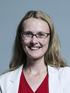 Cat Smith British Labour Party politician; Member of Parliament Lancaster and Fleetwood since 2015