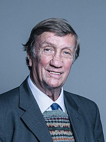 Official portrait of Lord Dykes crop 2.jpg