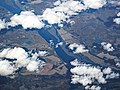 Ohio River at Pryor Island (Kentucky-Illinois border, USA).jpg