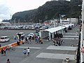 Ohshima island Tokyo-JAPAN -AUG-25-2012 - panoramio (1).jpg