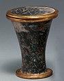 Ointment jar and lid naming Thutmose III MET 26-8-36.jpg
