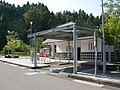 Oita-hagio-parking.jpg
