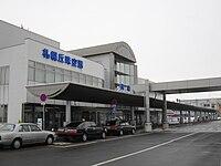 Okadama airport01.JPG