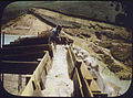 Okanogan Project - Salmon River Weir Structure - Washington - NARA - 294659.jpg