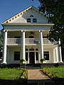 Oklahoma City, OK - Heritage Hills - 632 NW 16th St., Built in 1905, 4670 sq f - panoramio.jpg
