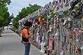 Oklahoma City National Memorial (5013255061).jpg