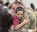 Oklahoma National Guard (34252803971).jpg