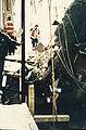 Oklahomacitybombing-fema-1554.jpg