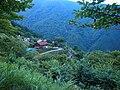 Oku , Okutama town - panoramio (1).jpg
