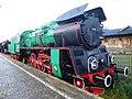 Ol49-21 - Warsaw Rail Museum.jpg