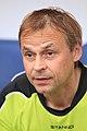 Olaf Thon 2012 2.jpg