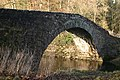 Old (Low Gardens) Bridge Over River Lowther - geograph.org.uk - 113570.jpg