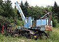Old Faun crane - Flickr - Joost J. Bakker IJmuiden.jpg