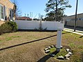 Old Jefferson Jefferson Parish Louisiana Jan 2018 S Agnes Grounds.jpg