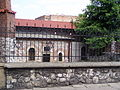 Old Synagogue Krakow 44.JPG