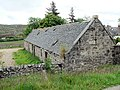 Old barn at Borgie - geograph.org.uk - 496418.jpg