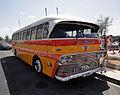 Old bus (9947712104).jpg