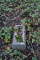 Old cemetery in Küstrin-Kietz 196.JPG